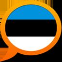 爱沙尼亚语字典