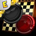 西洋棋冠军赛