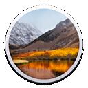 macOS 10.13正式版