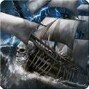 海盗死亡瘟疫