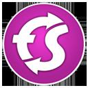 Folder Sync 2