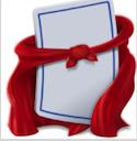 Flashcard Hero for mac