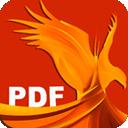 PDF管理者