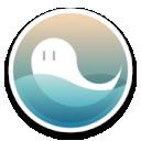 TweetRain for mac