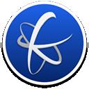 KeyFlow Pro 2
