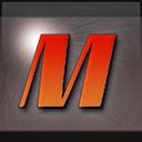 MorphVOX Echo for Mac