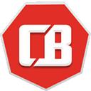 CB Antivirus