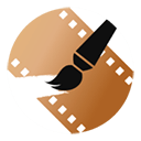 Cinemask Pro