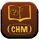 read chm