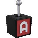 Animatic Link