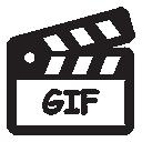 Bulk Video GIF