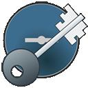 Password Repository 4
