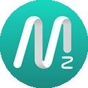 Material-Z