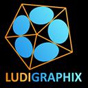 Ludigraphix