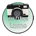 FishEyeLomo 3