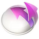 iCursor for mac
