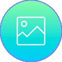 Icon Maker Pro