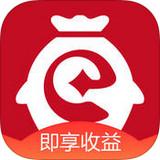 即利宝理财app
