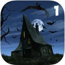 逃出恐怖密室城堡ios版 v1.1