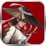 单机江湖iPad版V1.0