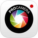 ProCamera 8 iPhone版