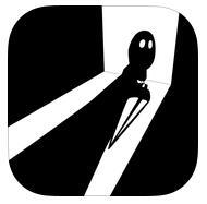 沉睡的阴影 v1.1.1
