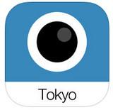 模拟东京 V1.0.7