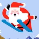 滑雪大师  v1.0