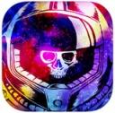 异星迷航手机版   V2.4.3