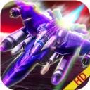 航空大战  v1.0