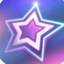 希望之星手游  V1.0.2