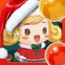 圣诞萌物大战  v1.0