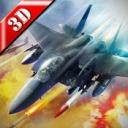 战机风暴   v1.5.1
