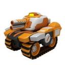坦克战舰  v1.1