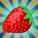 真棒秋季水果  v1.4
