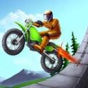 特技越野摩托  v1.0