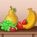 真棒水果块栈  v1.4