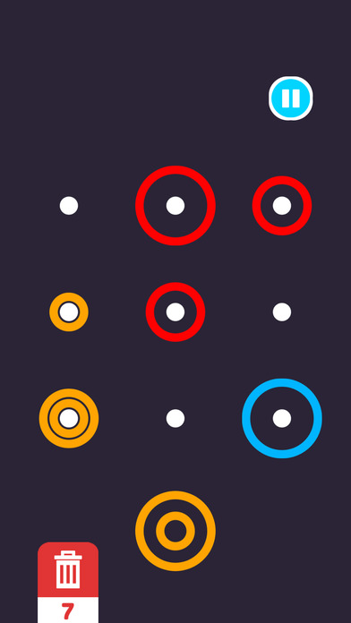消灭圈圈  v1.0.0