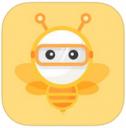 建行金蜜蜂聚合