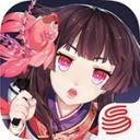 阴阳师体验服  V1.0.17