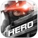 星际英雄复仇者IOS   v1.2