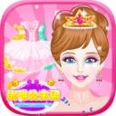 优雅公主裙  v1.0