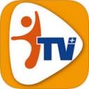 安徽iTV