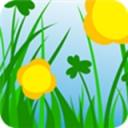 小草iOS