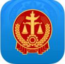 蜀山区人民法院