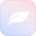 丝瓜直播iOS