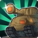 桌上坦克  v1.1.4