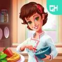 大厨玛丽烹饪激情