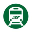 重庆地铁通