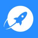火箭浏览器